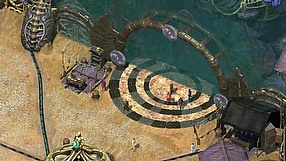 Torment: Tides of Numenera A World Unlike Any Other
