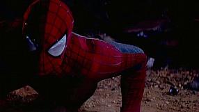 Niesamowity Spider-Man 2 - trailer filmu #2