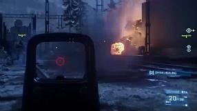 Battlefield 3 GC 2012 Edycja Premium