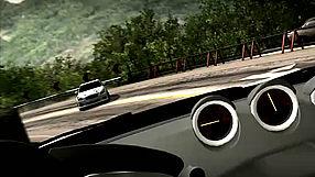 Forza Motorsport 3 TGS 09