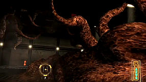 Dead Space Extraction Horror