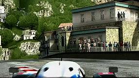 Forza Motorsport 3 zwiastun na premierę