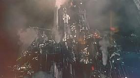 Killzone Najemnik GC 2012 zapowiedź