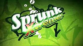 Grand Theft Auto: The Ballad of Gay Tony Xtreme Base jumping