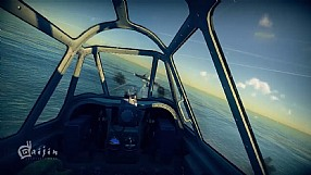 War Thunder trailer #3