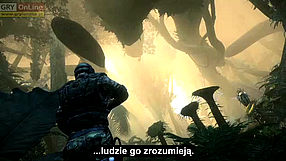 Avatar: Gra komputerowa Z dziennika dewelopera #2 - wersja PL