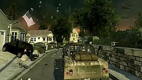 Call of Duty: Modern Warfare 2 zwiastun na premierę