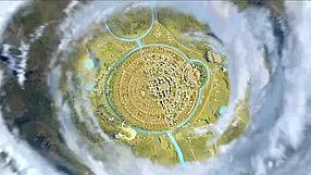 Planet 51 gameplay