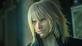Lightning Returns: Final Fantasy XIII prezentacja gry