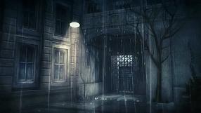 Rain GC 2012 pierwszy trailer
