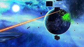 Star Trek Online trailer #3
