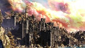 Sword Coast Legends narzędzia Mistrza Gry - rozgrywka z komentarzem twórców