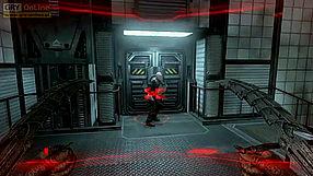 Aliens vs Predator multiplayer - wersja PL
