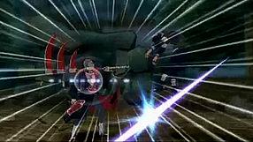 Naruto Shippuden: Clash of Ninja Revolution 3 #2