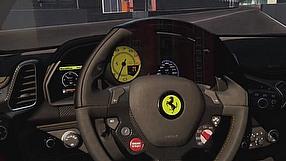 Assetto Corsa Ferrari 458 italia