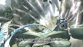 Avatar: Gra komputerowa Z dziennika dewelopera #4 - wersja PL