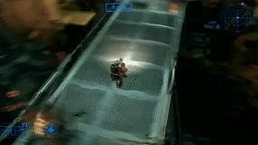 Alien Breed Impact gameplay #2