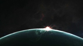 Starpoint Gemini 2 teaser