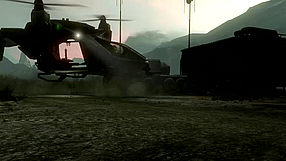 Halo: Reach Spike VGA 2009