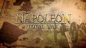 Napoleon: Total War story mode - wersja PL