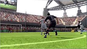 FIFA 10 Ultimate Team #1