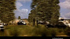 R.U.S.E. gameplay