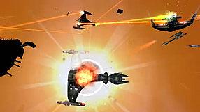 Star Trek Online Baza Gwiezdna 24