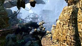 Avatar: Gra komputerowa zwiastun na premierę #2
