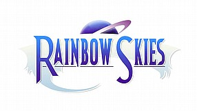 Rainbow Skies trailer