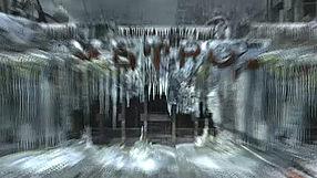 Metro 2033 trailer #1