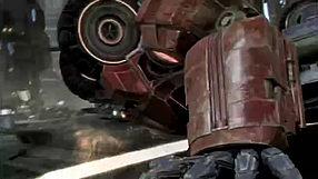 Transformers: Wojna o Cybertron trailer