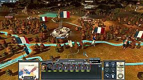 Napoleon: Total War Kampanie koalicji - wersja PL