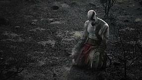 God of War: Wstąpienie reklama telewizyjna