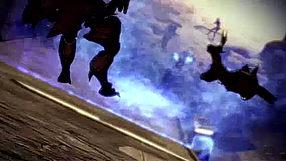 Mass Effect 2 zwiastun na premierę - wersja PL
