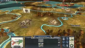 Napoleon: Total War multiplayer - wersja PL