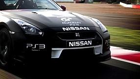 Gran Turismo 6 15-lecie serii Gran Turismo