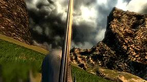 Mortal Online Open beta trailer