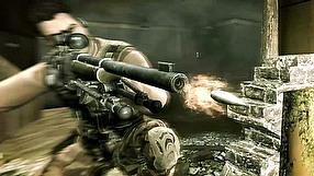 Sniper: Ghost Warrior 2 już w sklepach