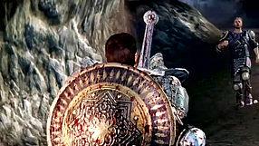Dragon Age: Początek - Przebudzenie Velanna