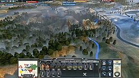 Napoleon: Total War nowe opcje - wersja PL