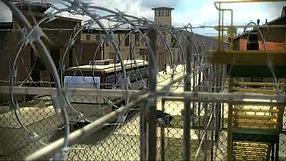 Prison Break: The Conspiracy trailer #1