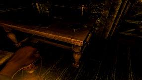 Amnesia: Mroczny Obłęd trailer #2