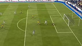 FIFA 13 bramki tygodnia #29