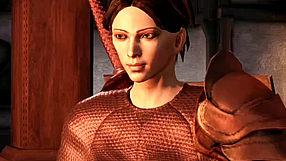 Dragon Age: Początek - Przebudzenie Mhairi