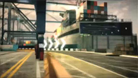 Blur Multiplayer Beta