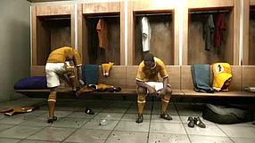 Pure Futbol trailer #1