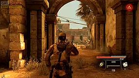 Alpha Protocol: Szpiegowska gra RPG Z dziennika dewelopera #5 - wersja PL