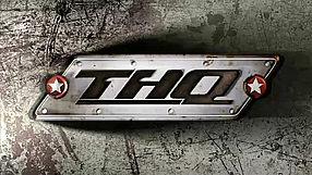 Metro 2033 zwiastun na premierę