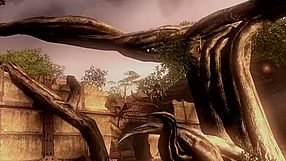 Aliens vs Predator Swarm Map Pack