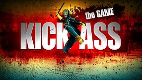Kick-Ass trailer #1